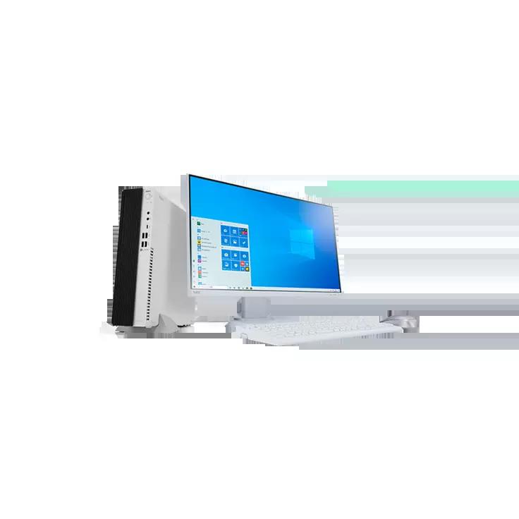 パソコン価格情報 ショッピング【パソコンご購入は ... - NEC LAVIE